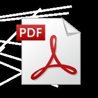 般若心経PDF