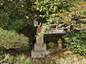 甲山寺(74番)