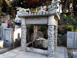 極楽寺(2番)ごくらくじ
