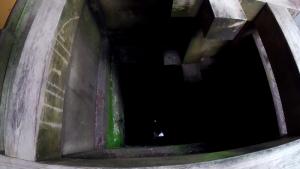 高野山_姿見の井戸