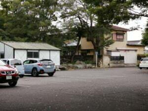 志度寺(86番)